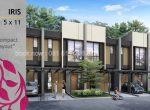PK Magenta Residence_20200806_015